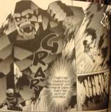 BH6, Vol. 1-More Microbot Mayhem!