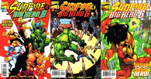 Sunfire & Big Hero Six #1-3!.png