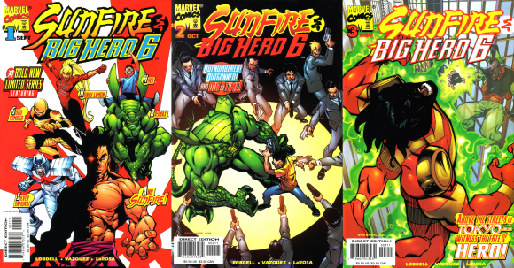 Sunfire & Big Hero Six #1-3!.png