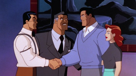 Bruce Wayne-A Key Meet-Up From The Past!.jpg