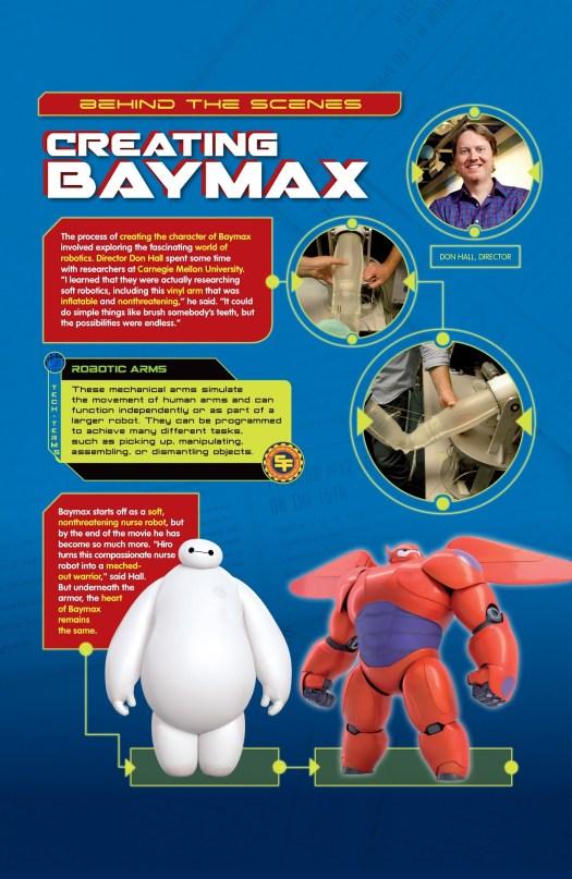 BH6, HOSF-Baymax's Inspiration!.jpg