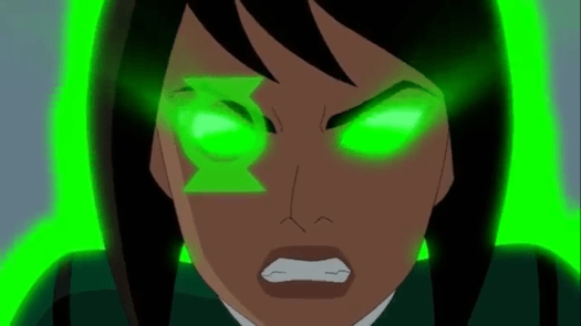 Jessica Cruz-Emerald Knight!.png