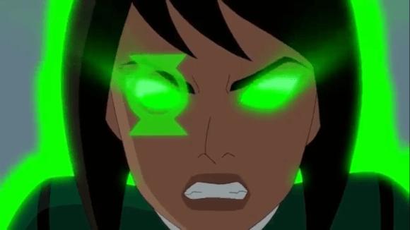 Jessica Cruz-Emerald Knight!.png
