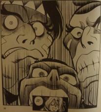 Street Fighter II #4-Get Him!