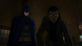 Batman-Bane's Venom Is Countering Your Sedatives!