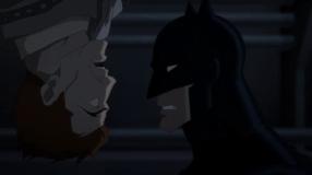 Batman-He Taunts Me!