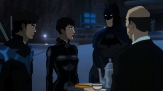 Batman-Welcome To The Bat-Family, Selina!.png