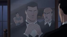 Bruce Wayne-Date Preparation!