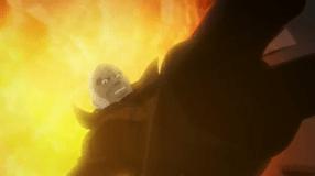 Hush-Saving Me Will Doom You!