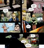 Shaun Of The Dead #2-Transportational Twist!