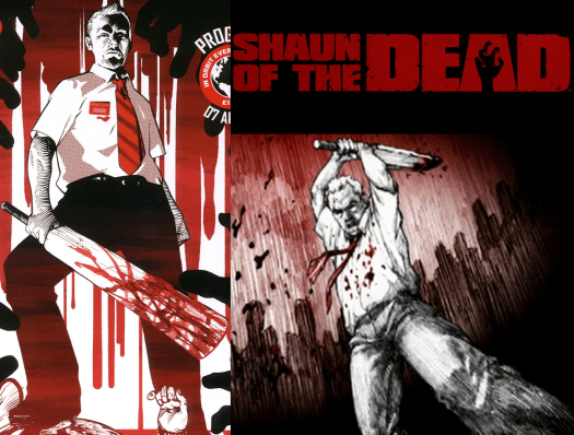 Shaun Of The Dead-Bonus Stuff!.png