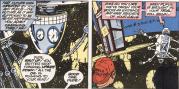 Excellent Comic #5-Prepare For Your Future!