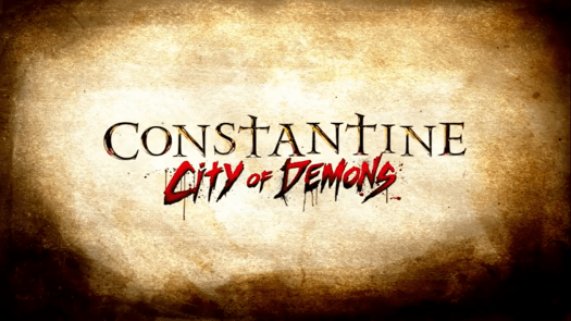 Our Title Card!.png