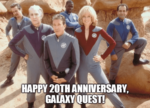 Galaxy Quest-20 Years Strong!.png