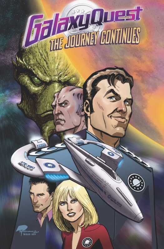 Galaxy Quest-The Journey Continues!.jpg