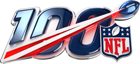 NFL 100!.png