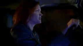Barbara Gordon-We've Gotta Save Helena, Dinah!