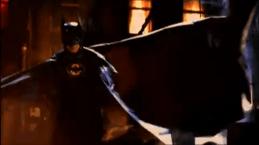Batman-This Ends Now, Joker!