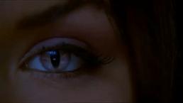 Huntress-Eyes On The Prey!