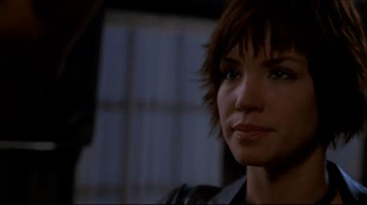 Huntress-We'll Find Her, Darkstrike!
