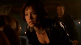 Huntress-We're Not Alone, Amy!
