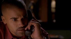 Jesse Reese-Key Call!