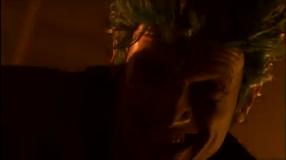 Joker-Let's Dance, Bat-Boob!
