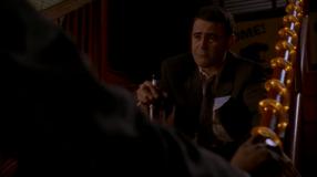 Finn-I Mourn For Joey!