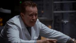 Franklin Rominic-He's Dead & My Machine's Broken!