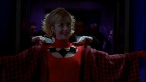 Harley Quinn-We're Home, Boys!