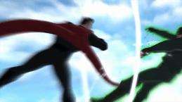 Superman-Shut Up, Hal!
