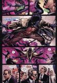 X2 Movie Adaptation-Thrashing Demon!