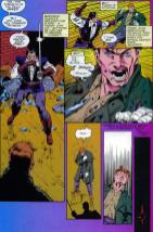 Darkman #2-Sleep-Induced Stab!