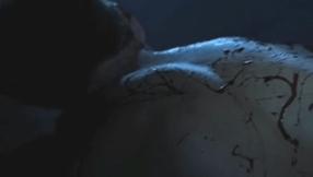 Atlantean-Mutilated!
