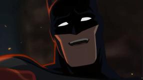 Batman-Jason Lives!