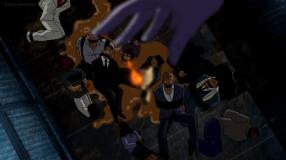 Joker-Light 'Em Up!