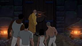 O-Sensei-Prepare For The Worst, My Students!