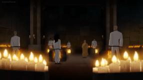 O-Sensei-Your Rock Will Help You Endure!