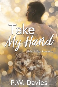 Take-My-Hand-Kindle