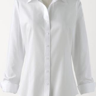 Attractive Shirt