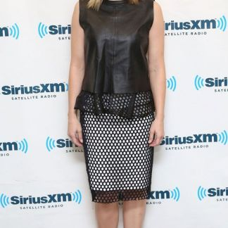 Kristen Bell Blouse for Ladies Clothes