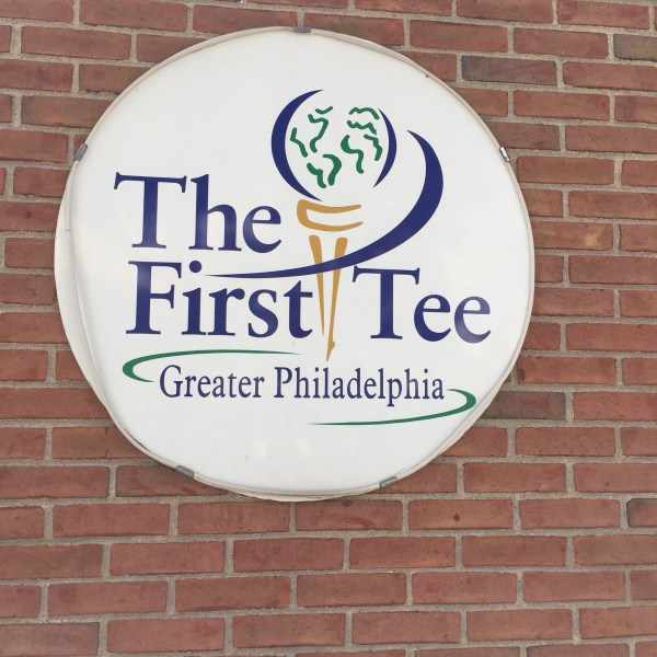 The First Tee Makes a Difference