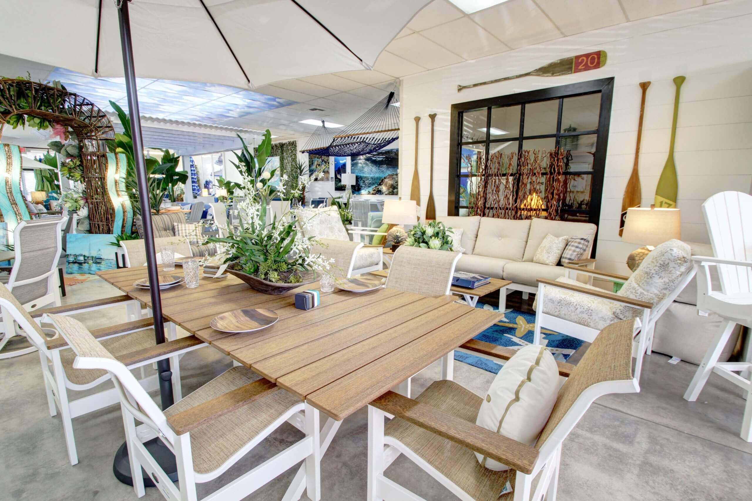 About Us - Casual Living Patio & Poolside on Casual Living Patio id=24280