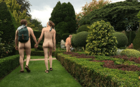 abbey-gardens