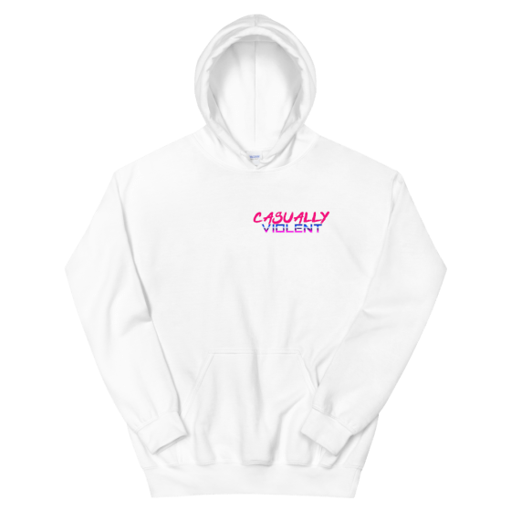 unisex-heavy-blend-hoodie-white-front-608dd1ad9375f.png