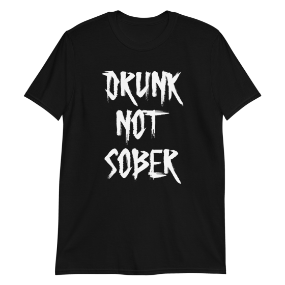 unisex-basic-softstyle-t-shirt-black-front-61327438597d6.png