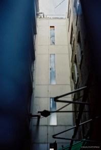 fuji-gw690-film-camera-review-10-of-15