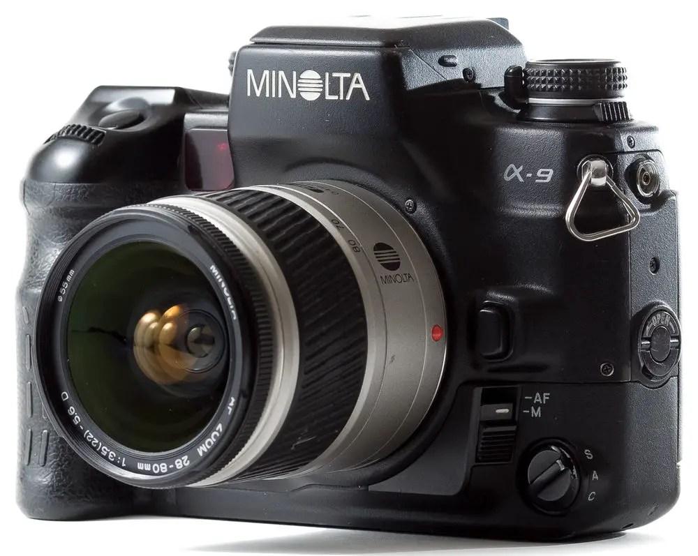 minolta-maxxum-9-alpha-9