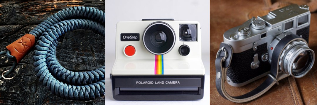 strap-and-polaroid