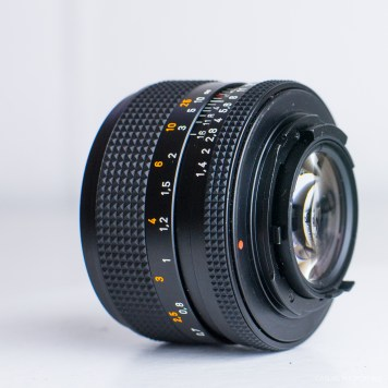 Zeiss Planar 50mm 1.4 bproduct photos-6